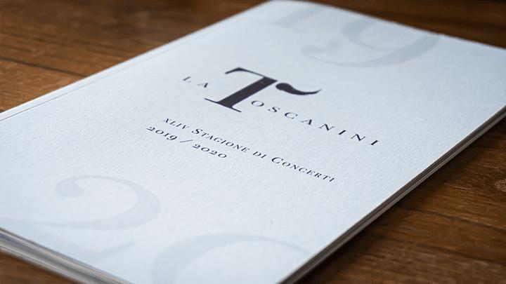 La Toscanini