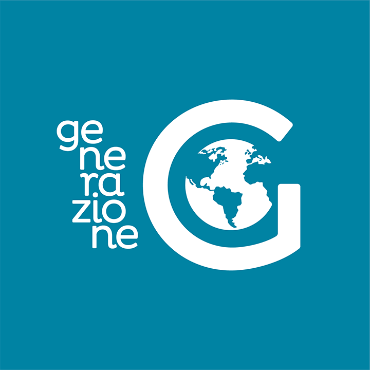 generazione G