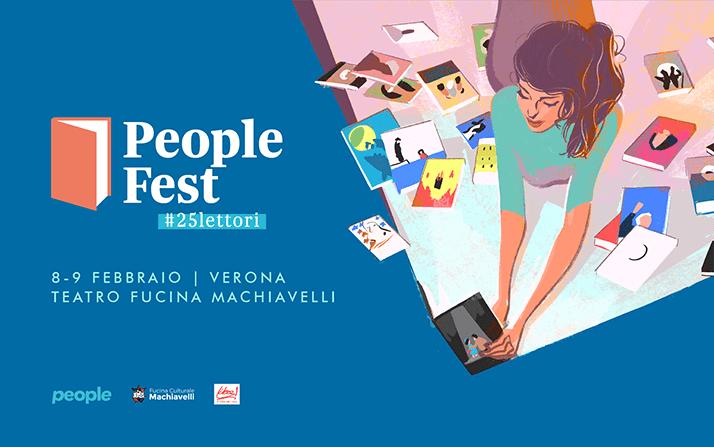 People Fest